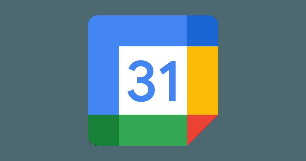 Google Cal Logo.png