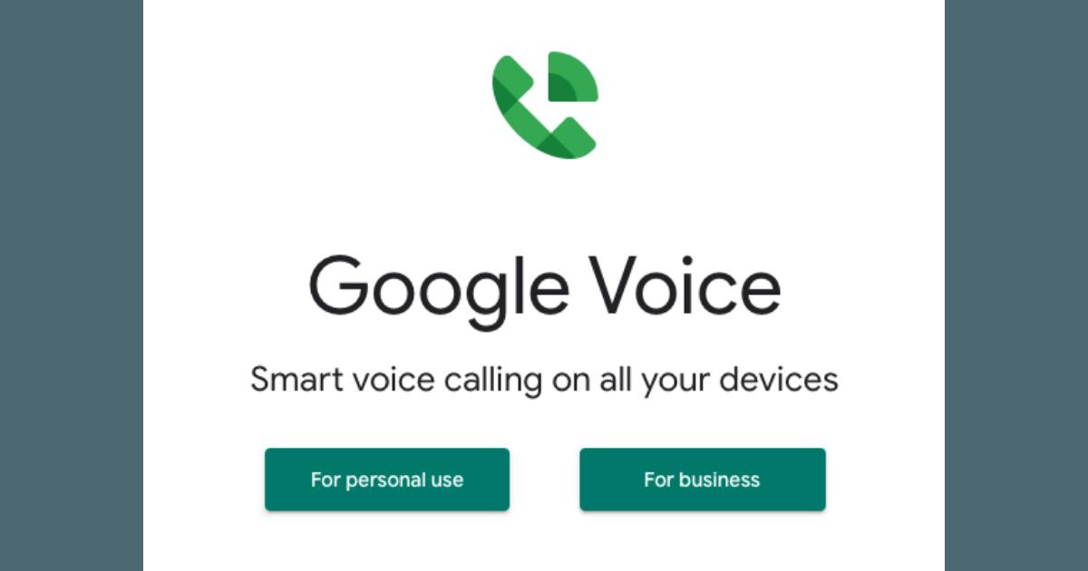 Google-Voice-4-1200x630.png