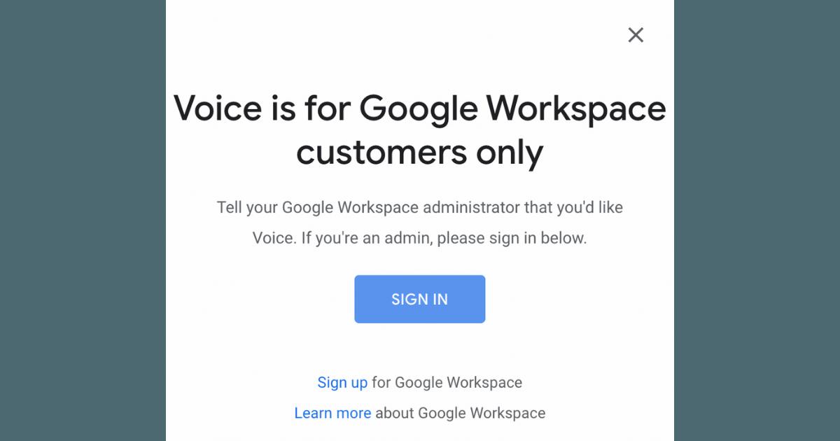 Google-Voice-7-1200x630.png