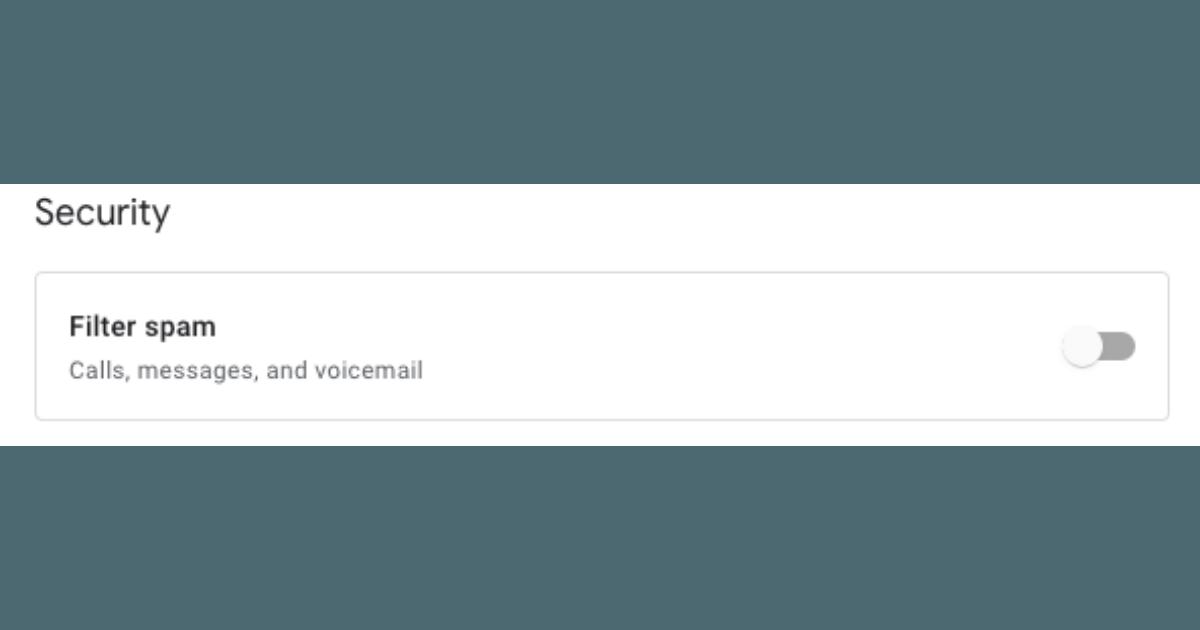 Google-Voice-9-1200x630.png