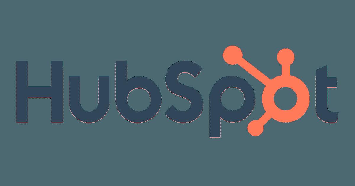 HubSpot Logo.png