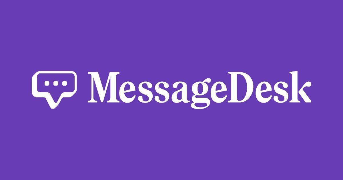 MessageDesk.png