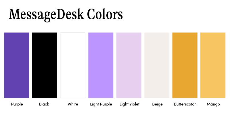 MessageDesk-Colors.png