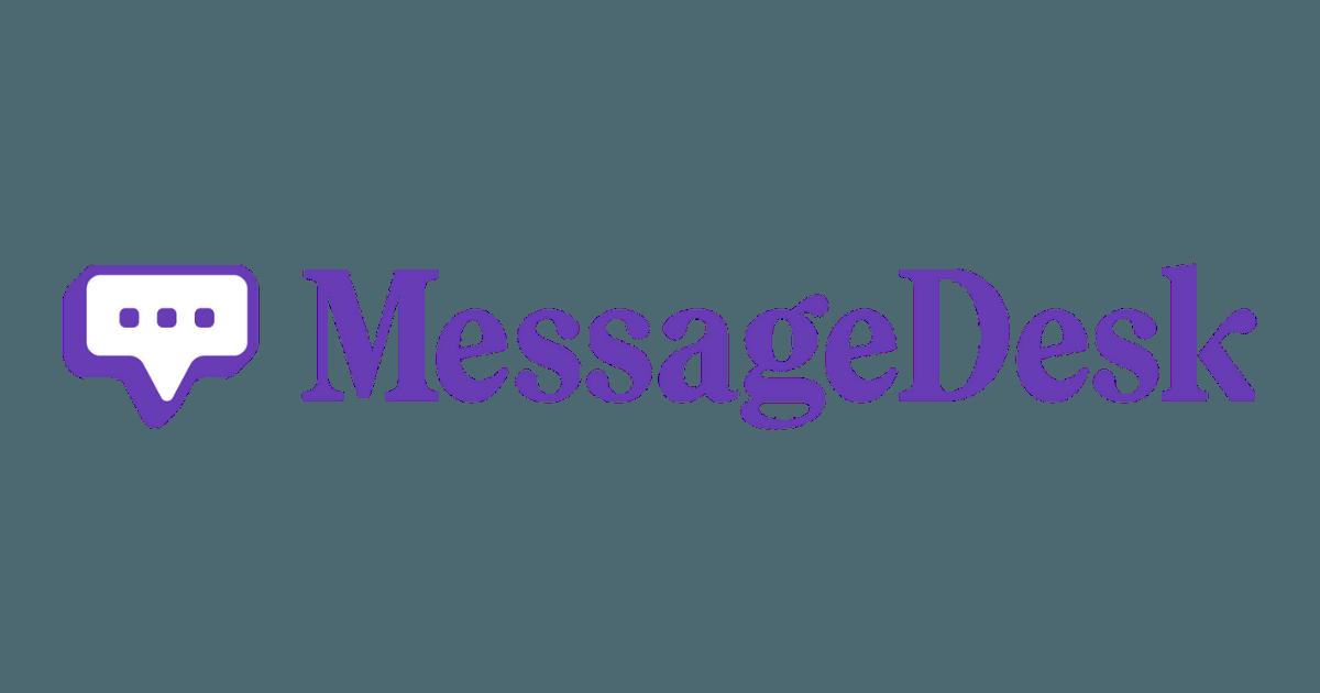 MessageDesk Logo.png