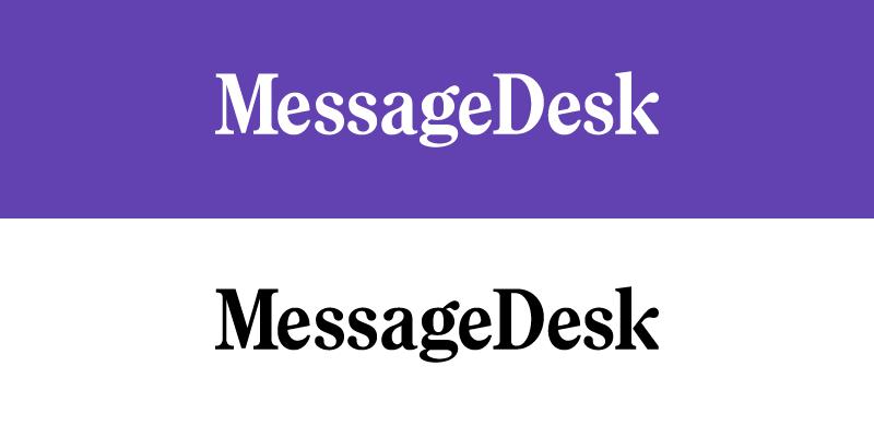MessageDesk-Word-Mark.png