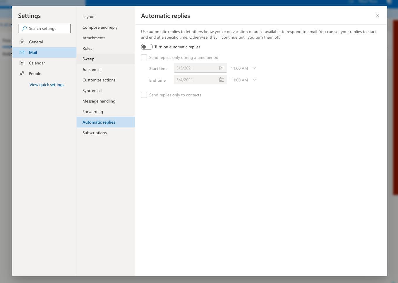Outlook-Web-App-Screenshot.png