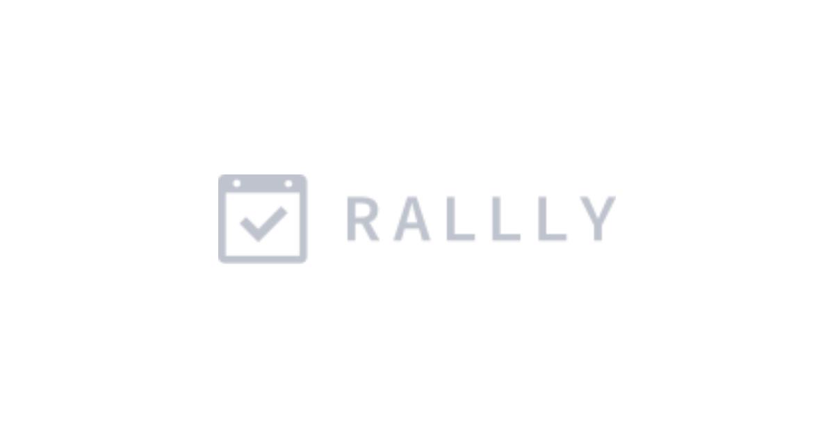 Rallly Logo (1).png