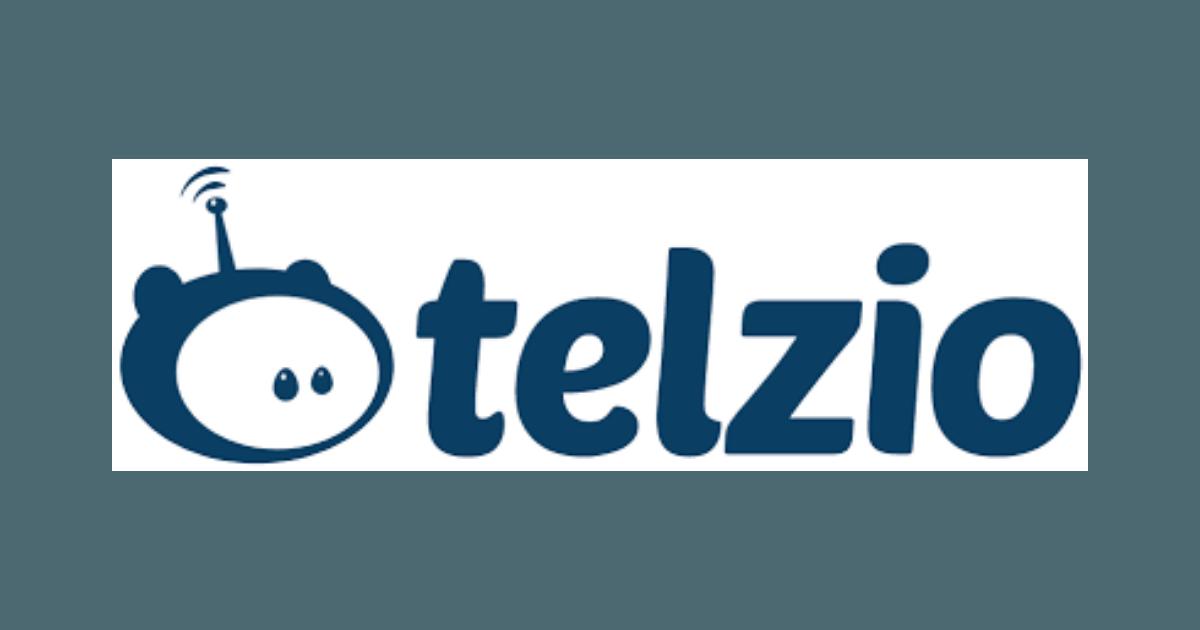 Telzio Logo.png