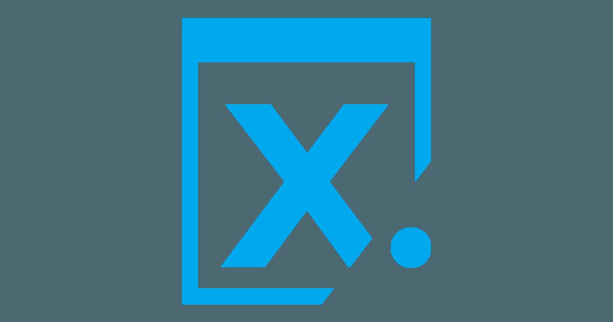 X.ia Logo.png