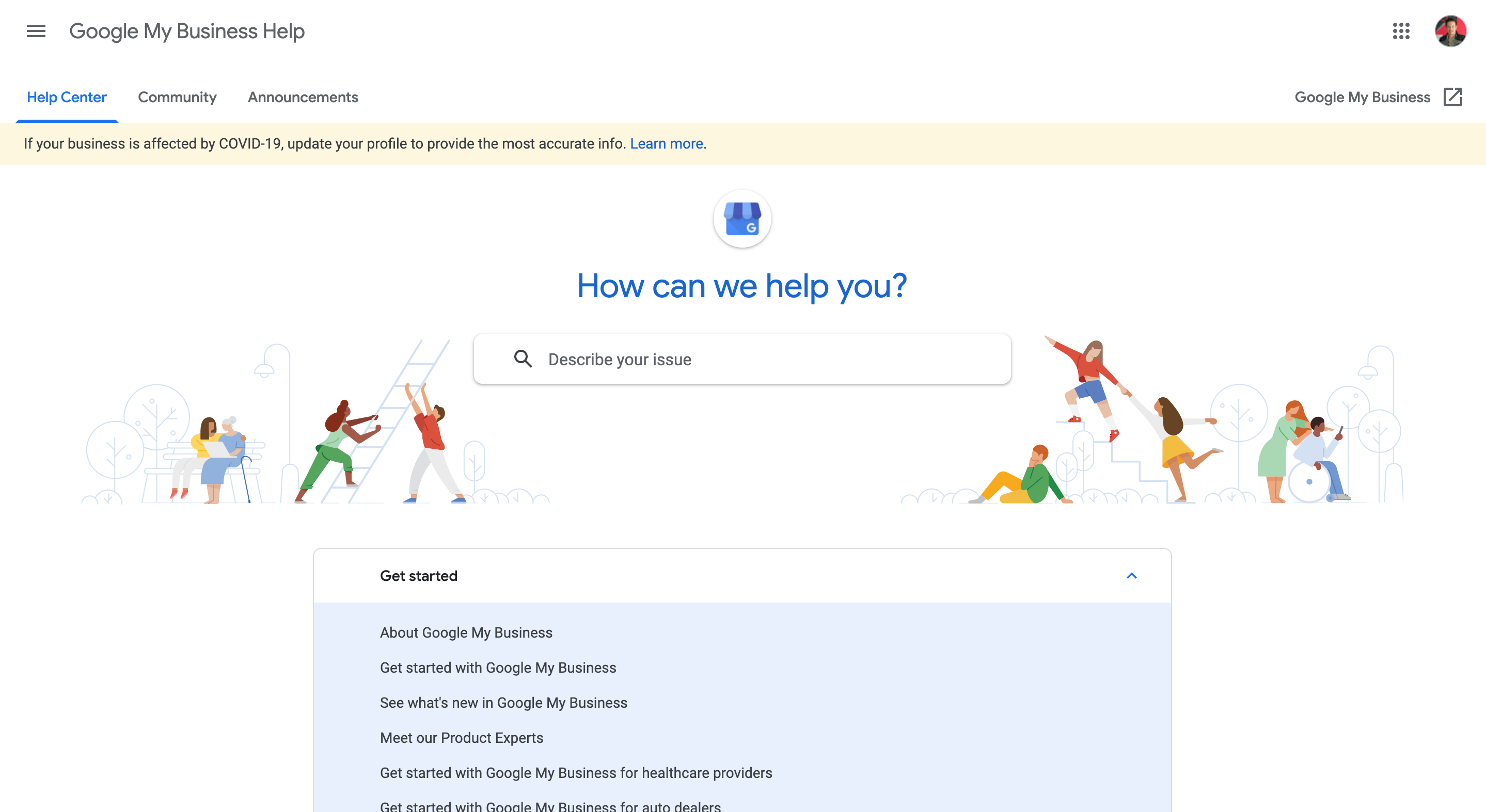 contact-google-my-business-support.png
