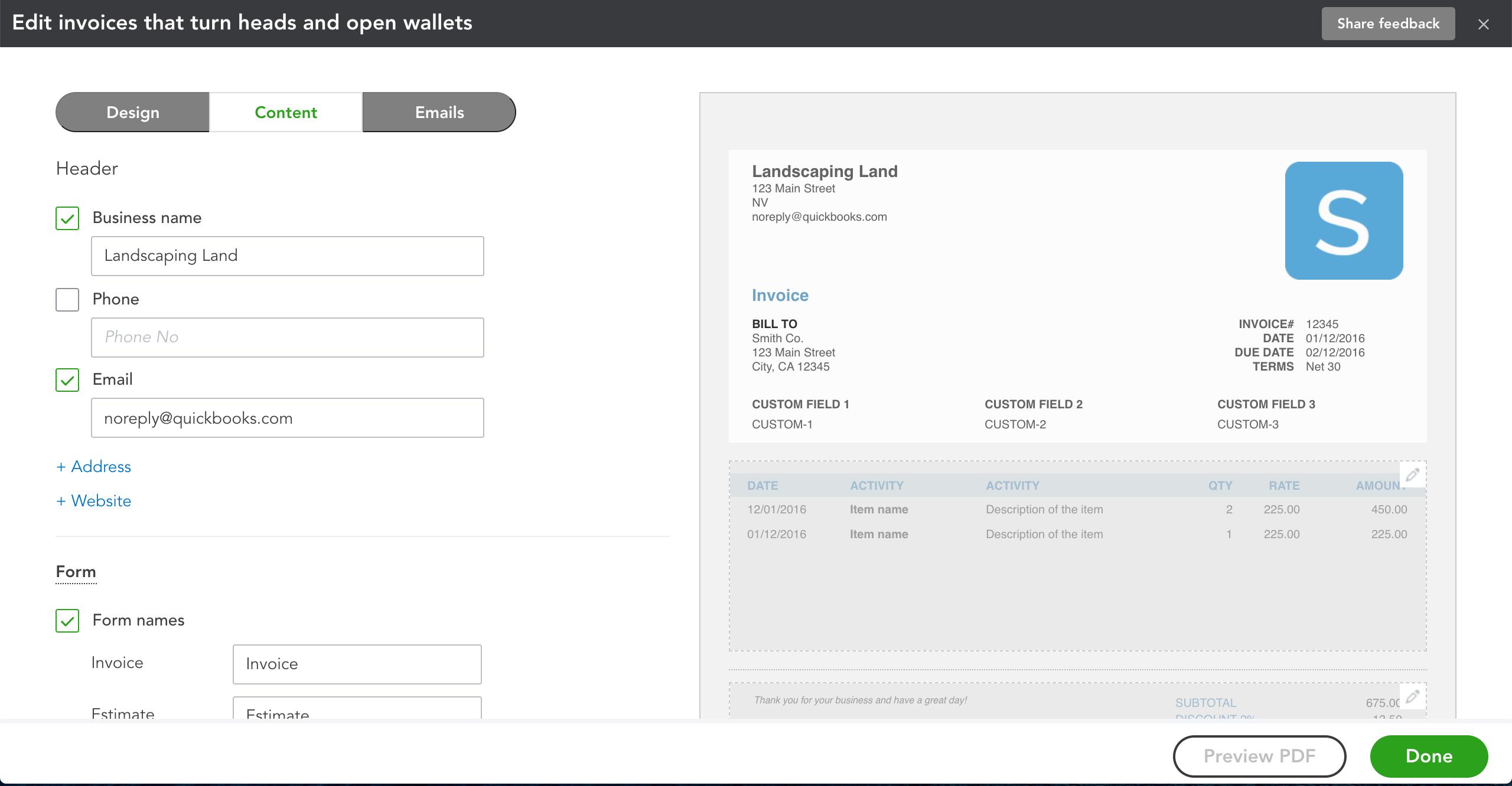 edit-invoice-design-tab.png