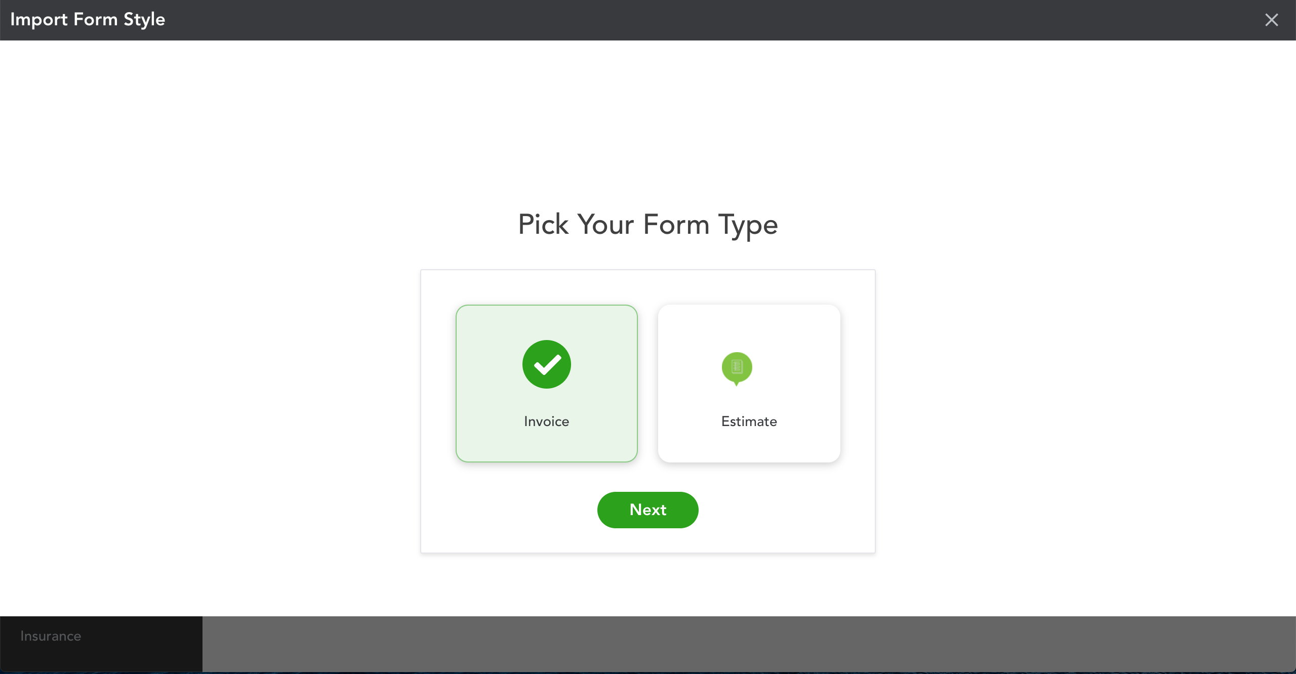 form-type-invoice-estimate.png