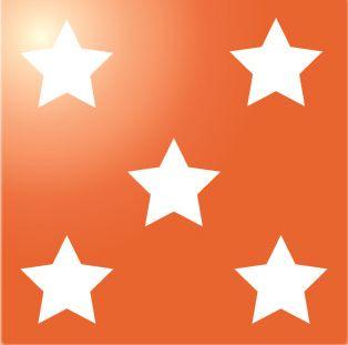 Freedom Merchants Logo
