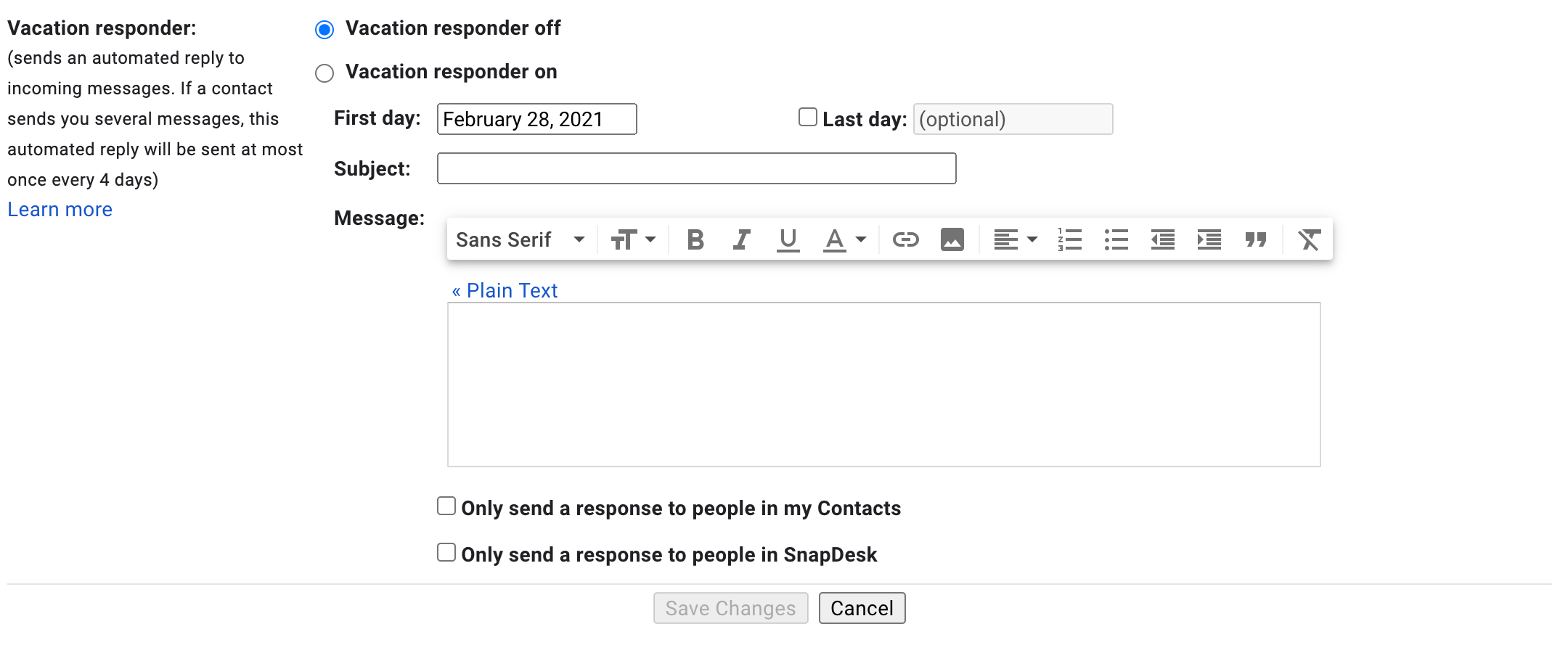 gmail-out-of-office-message.png