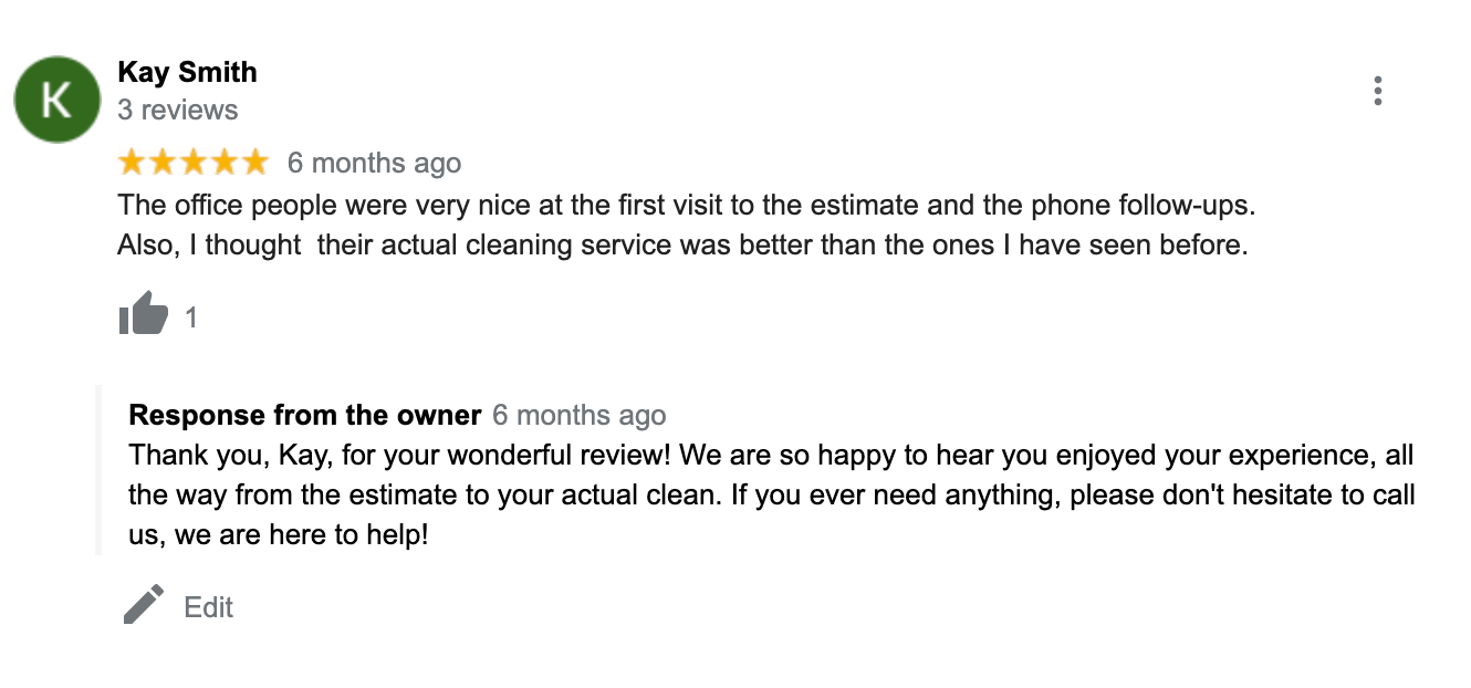 how-to-respond-to-google-reviews.png