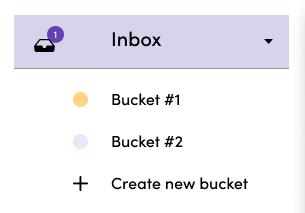 inbox-buckets.png