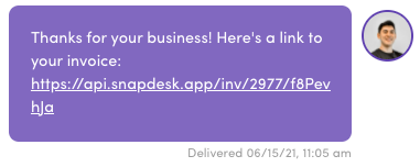 invoice-message.png