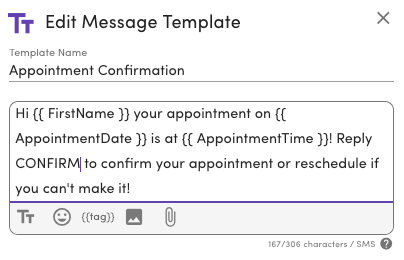 message-templates.png