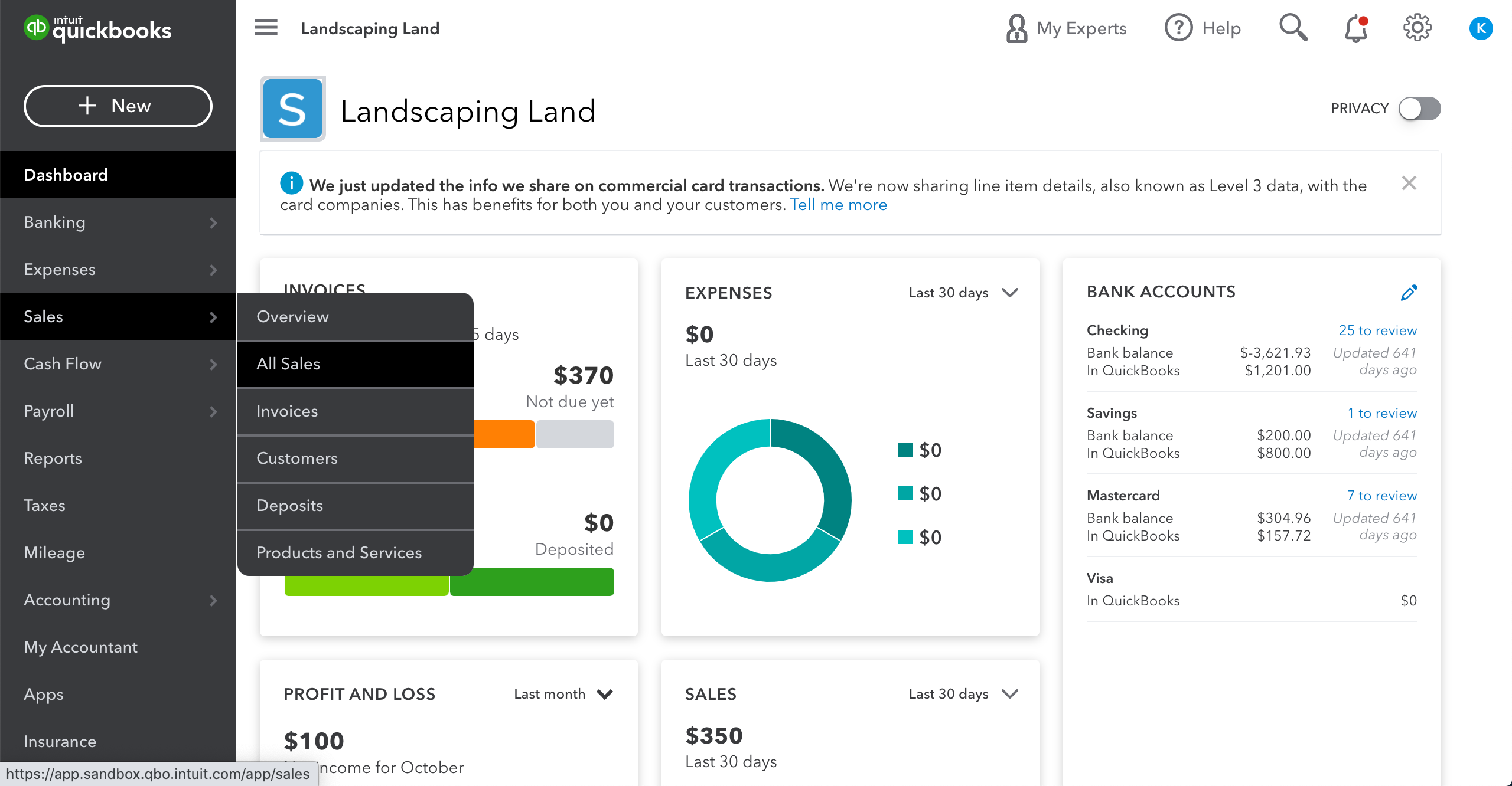 quickbooks-dashboard-all-sales.png