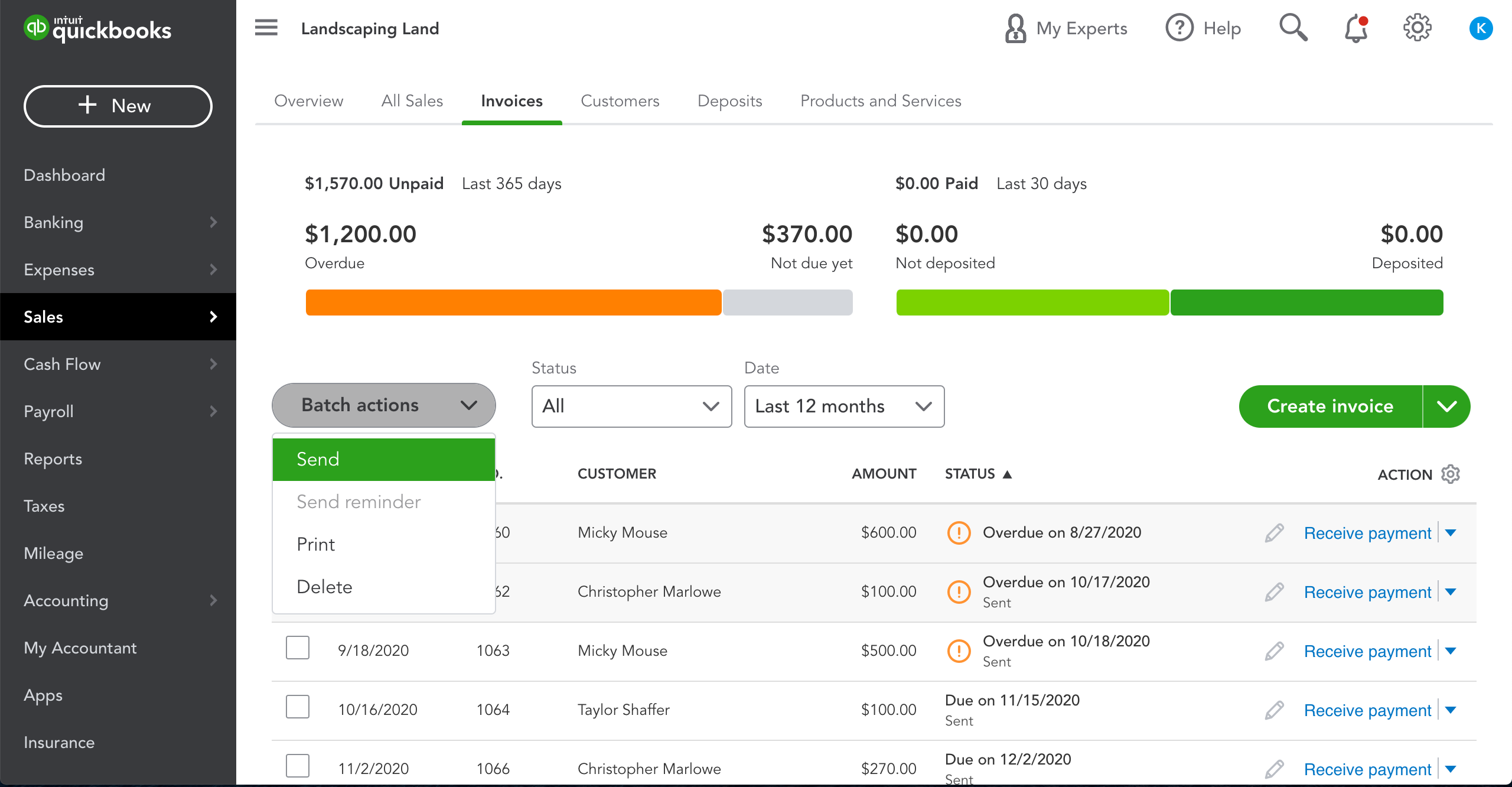 quickbooks-online-invoices-batch-actions.png