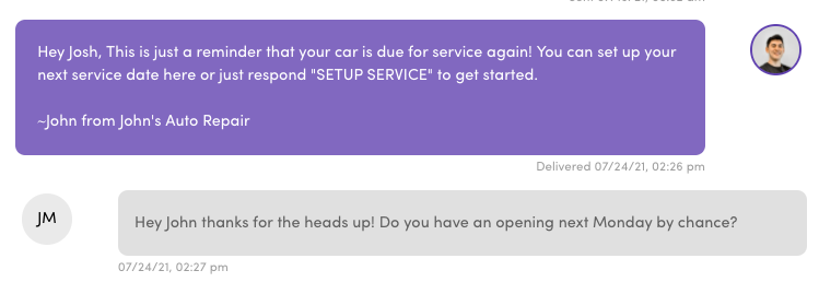service-update.png