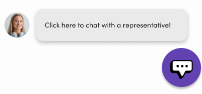 web-chat-1.png