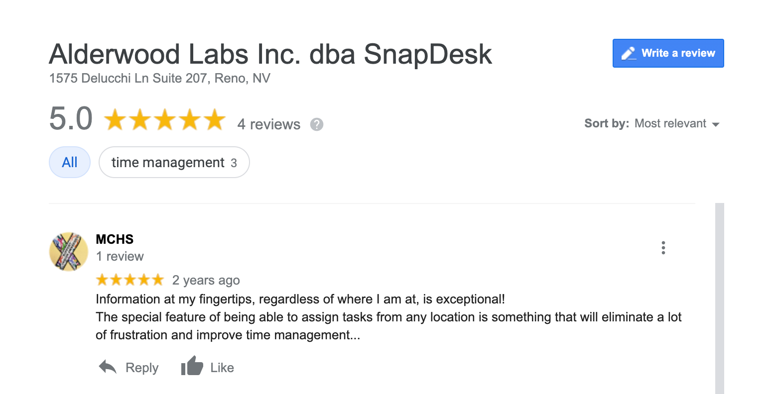what-is-google-review.png